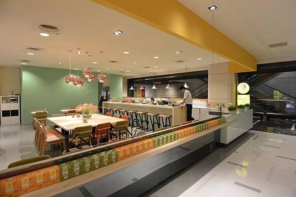 台北市KNUTSEN Petite Cafe信義新天地店 (24).JPG