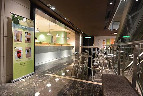 台北市KNUTSEN Petite Cafe信義新天地店 (25).JPG