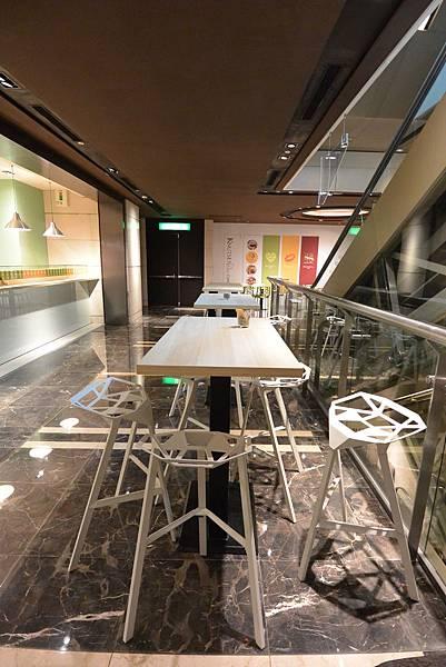 台北市KNUTSEN Petite Cafe信義新天地店 (26).JPG