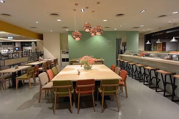 台北市KNUTSEN Petite Cafe信義新天地店 (28).JPG