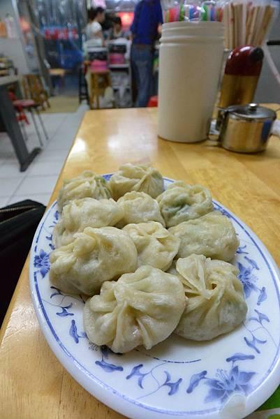 宜蘭縣羅東鎮正常鮮肉小籠湯包羅東店 (1).JPG
