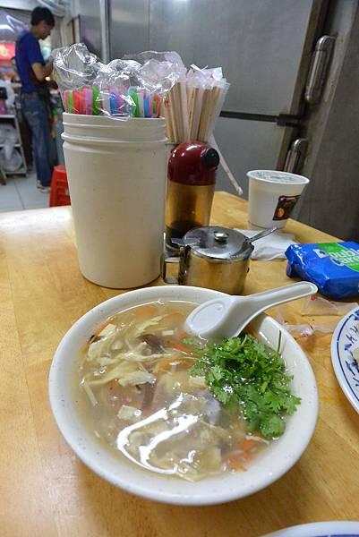 宜蘭縣羅東鎮正常鮮肉小籠湯包羅東店 (2).JPG
