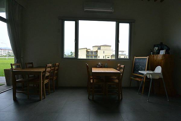 宜蘭縣羅東鎮凹賽旅店:公共空間 (7).JPG