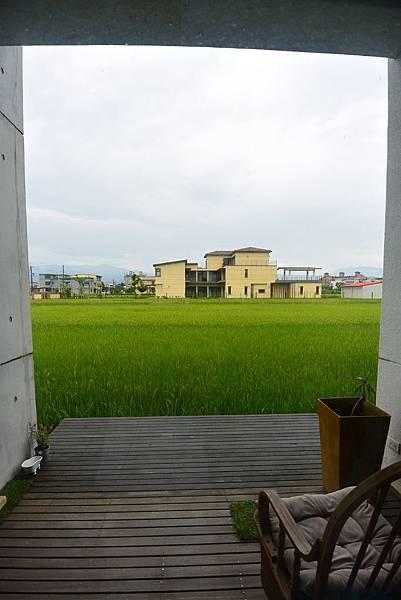 宜蘭縣羅東鎮凹賽旅店:公共空間 (9).JPG