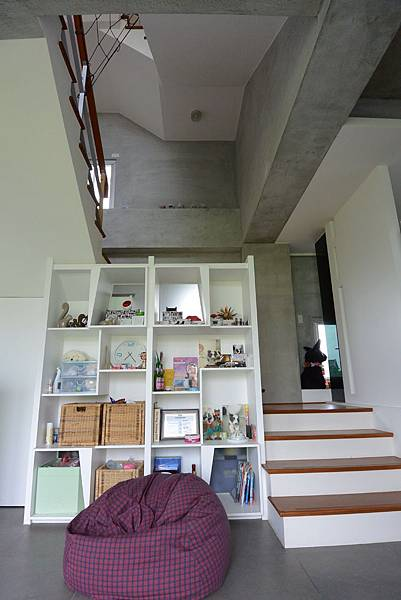 宜蘭縣羅東鎮凹賽旅店:公共空間 (31).JPG