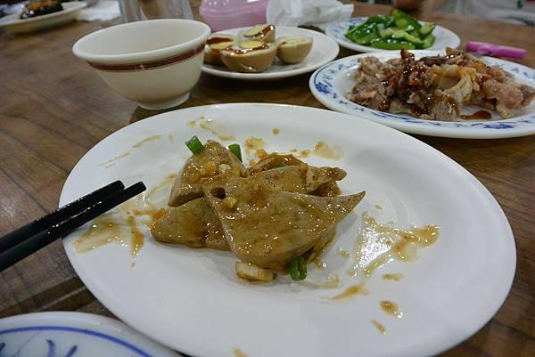 宜蘭縣五結鄉老劉牛肉麵 (2).JPG