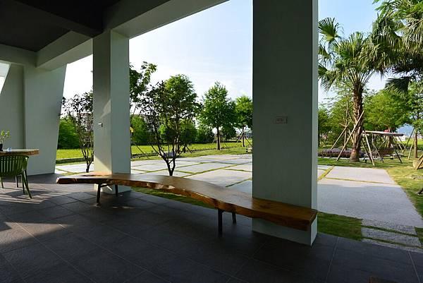 宜蘭縣冬山鄉渥爾夫:外觀 (14).JPG