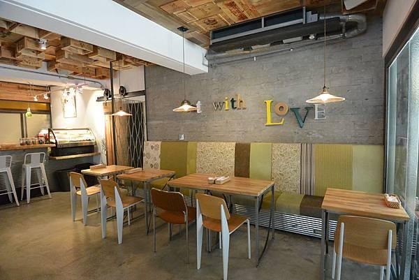 台北市Herban Kitchen & Bar (4).JPG