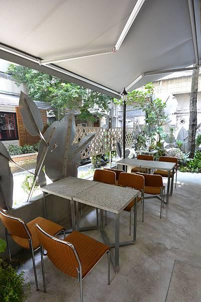 台北市Herban Kitchen & Bar (6).JPG