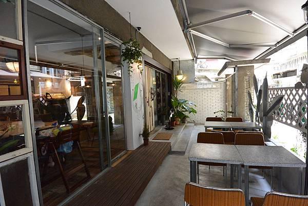 台北市Herban Kitchen & Bar (8).JPG