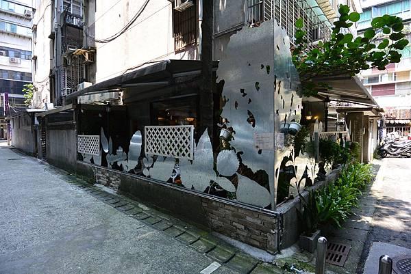 台北市Herban Kitchen & Bar (11).JPG