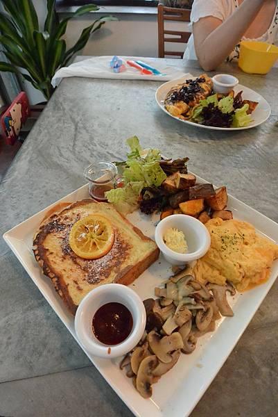 台北市Herban Kitchen & Bar (19).JPG