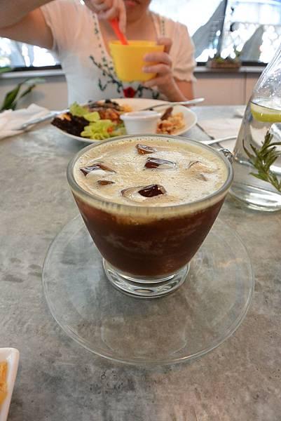 台北市Herban Kitchen & Bar (21).JPG