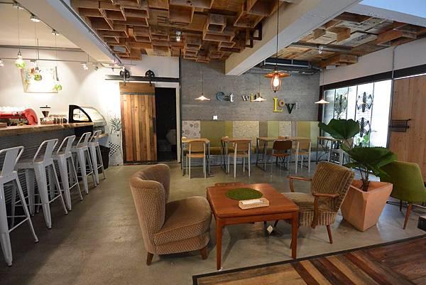台北市Herban Kitchen & Bar (23).JPG