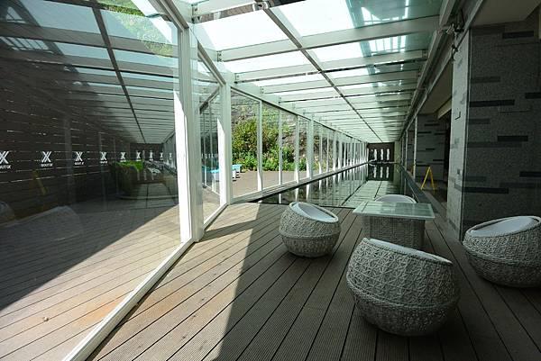 台北縣萬里鄉泊逸渡假酒店:水療區 (4).JPG