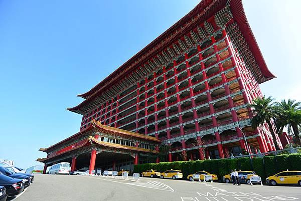 台北市台北圓山大飯店 (1).JPG