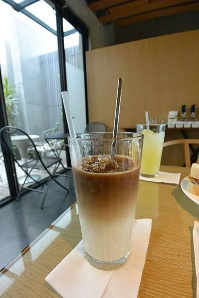 台南市集采咖啡 (5).JPG