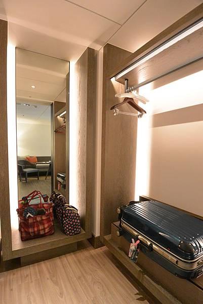 台南市台南晶英酒店:小西門套房 (5).JPG