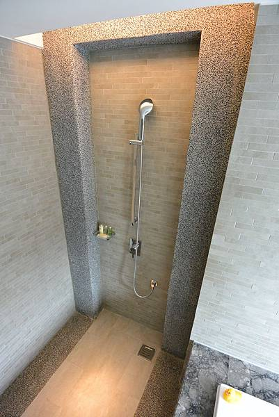 台南市台南晶英酒店:小西門套房 (12).JPG