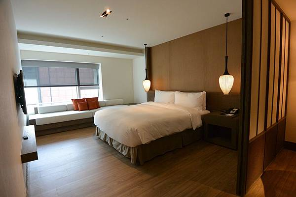 台南市台南晶英酒店:小西門套房 (21).JPG