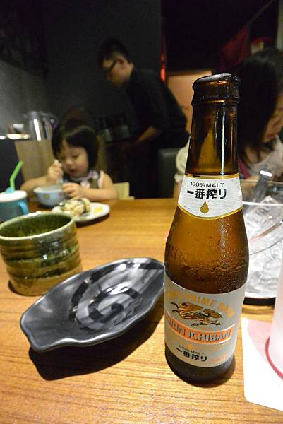 台南市藏や和食 (3).JPG