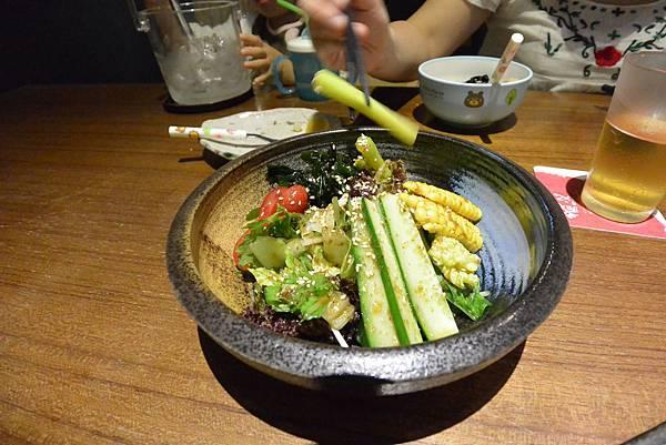 台南市藏や和食 (5).JPG