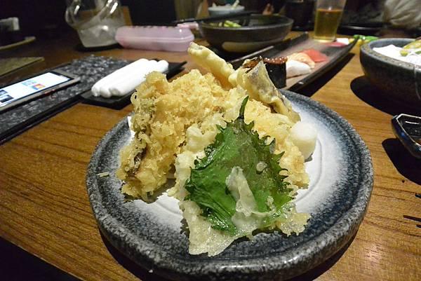 台南市藏や和食 (8).JPG