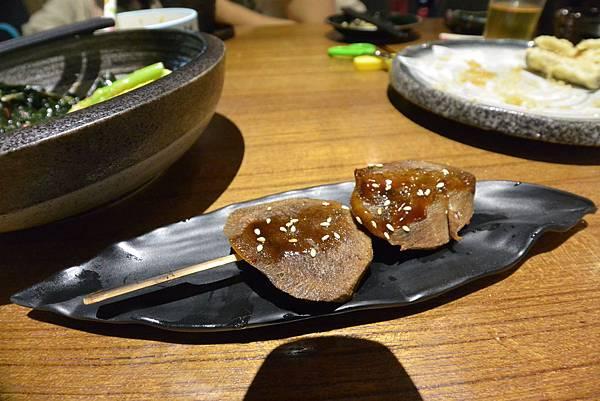 台南市藏や和食 (9).JPG