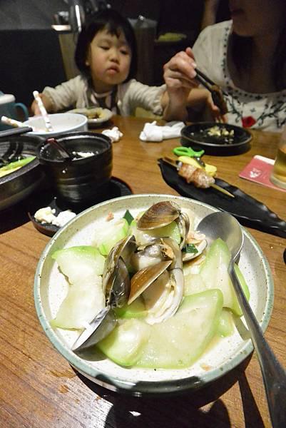 台南市藏や和食 (11).JPG