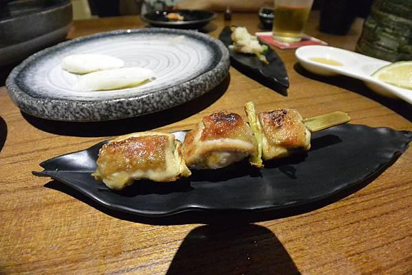台南市藏や和食 (15).JPG