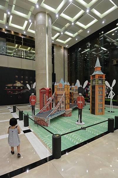 台南市藏や和食 (20).JPG