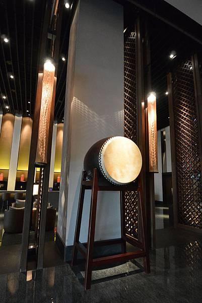 台南市台南晶英酒店:大廳 (4).JPG
