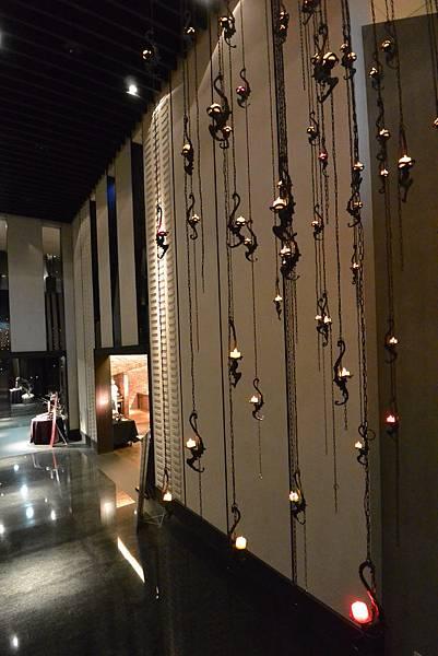 台南市台南晶英酒店:大廳 (8).JPG