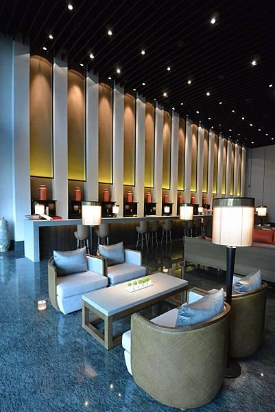 台南市台南晶英酒店:茶薈 (3).JPG