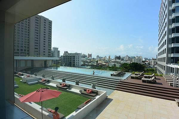 台南市台南晶英酒店:游泳池 (3).JPG