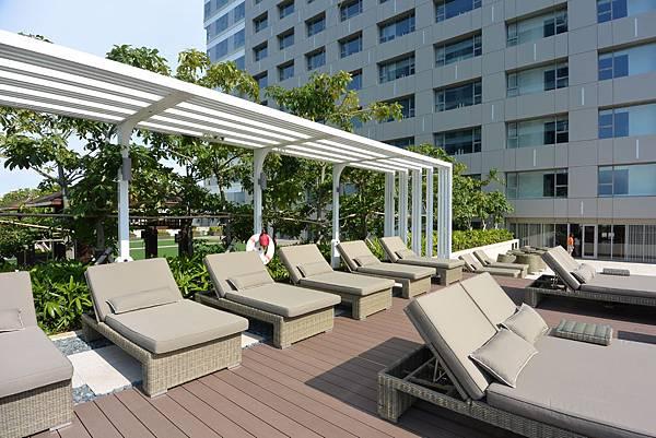 台南市台南晶英酒店:游泳池 (6).JPG