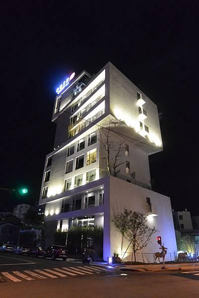 嘉義市桃城茶樣子:N23.5° Sky Lounge (5).JPG
