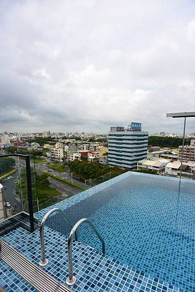 嘉義市桃城茶樣子:N23.5° Sky Lounge (7).JPG