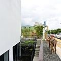 嘉義市桃城茶樣子:外觀 (4).JPG