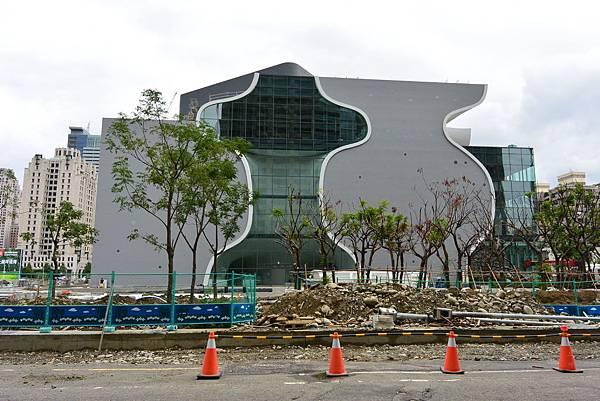 台中市台中大都會歌劇院【盜攝版】 (8).JPG