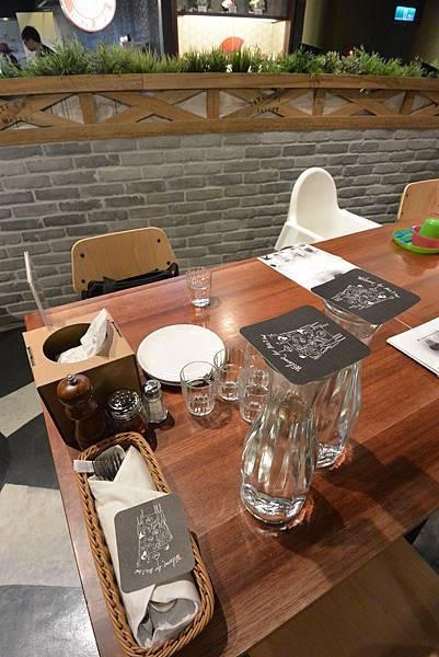 台北市薄多義義式手工披薩ATT店 (11).JPG