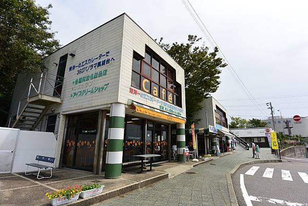 日本徳島県エスカヒル鳴門:パーク.イン (1).JPG