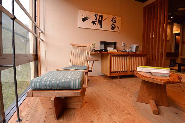 日本徳島県和の宿 ホテル祖谷温泉:505号室 玉響 (9).JPG