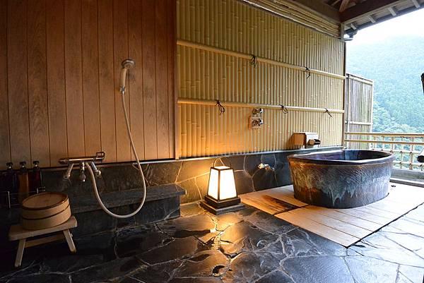 日本徳島県和の宿 ホテル祖谷温泉:ふたりじめ (1).JPG