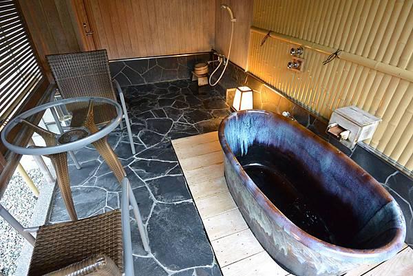 日本徳島県和の宿 ホテル祖谷温泉:ふたりじめ (5).JPG