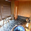 日本徳島県和の宿 ホテル祖谷温泉:ふたりじめ (6).JPG