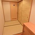 日本徳島県和の宿 ホテル祖谷温泉:ふたりじめ (7).JPG
