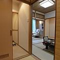 日本徳島県和の宿 ホテル祖谷温泉:ふたりじめ (8).JPG