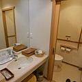 日本徳島県和の宿 ホテル祖谷温泉:ふたりじめ (9).JPG