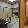 日本徳島県和の宿 ホテル祖谷温泉:ふたりじめ (12).JPG